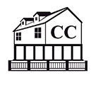 Conte Construction, LLC's Logo